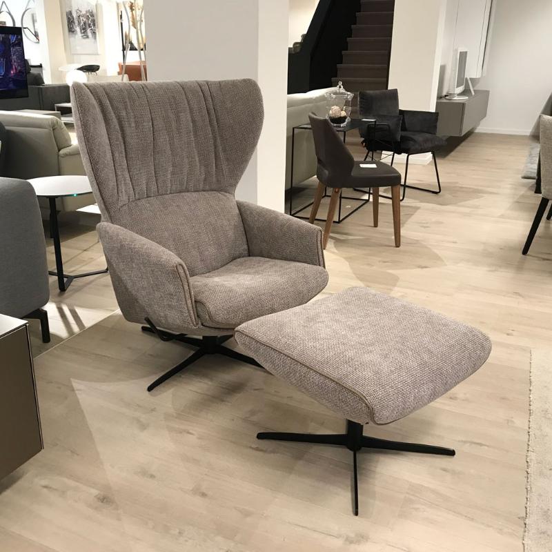 Outlet Stoelen Design.Outlet Design Furniture Jori