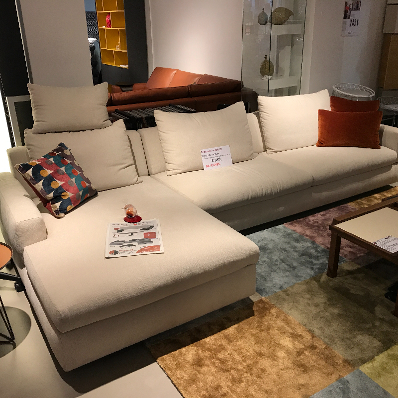 Outlet Seating Comfort At Comfortable Prices Design Furniture Jori